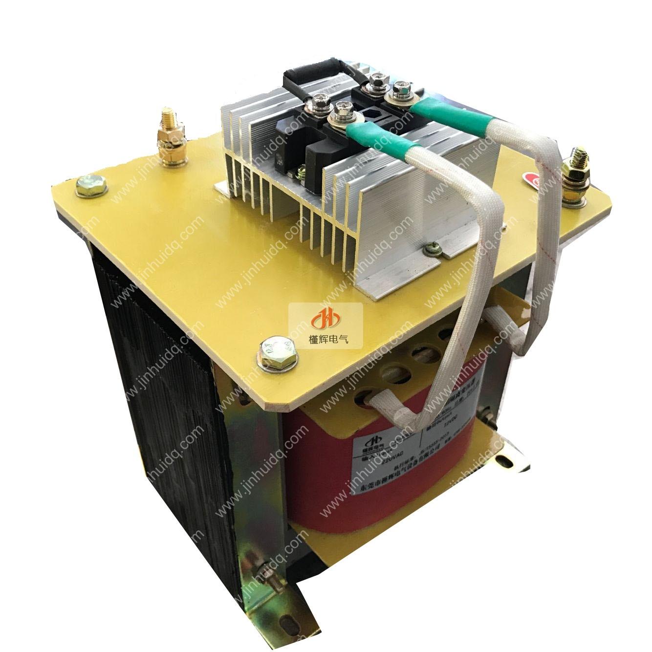 BKZ-2KVA220VAC променлива 24 vdc електрическо монофазна трансформатор ac 220v до вашингтон 24V2KW