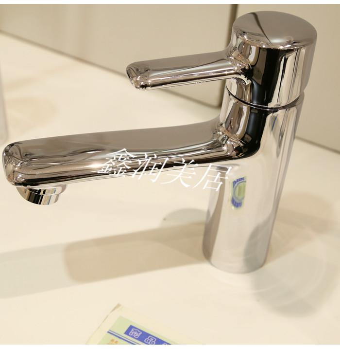 toto DL342) z miedzi i umywalki, umywalki, na przywóz ceramicznych szpuli