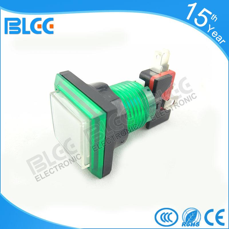 BL33*33 小方 lampou hru pro klíče od nastavení konzole 小方 stiskací