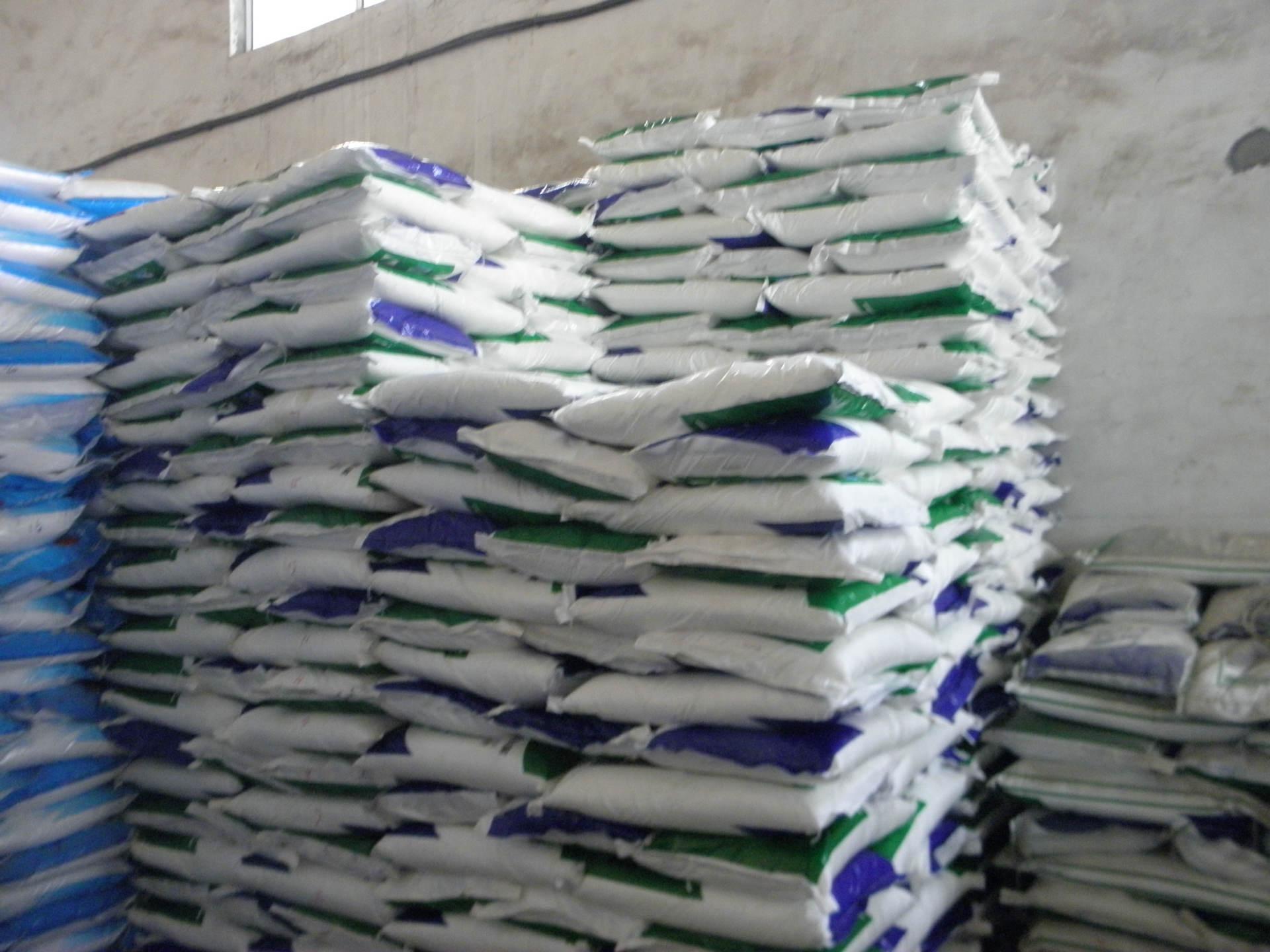 Food grade citric acid, citric acid, citric acid, scale removing, lotus root bleaching equipment, derusting agent, 5 Jin Bao mail