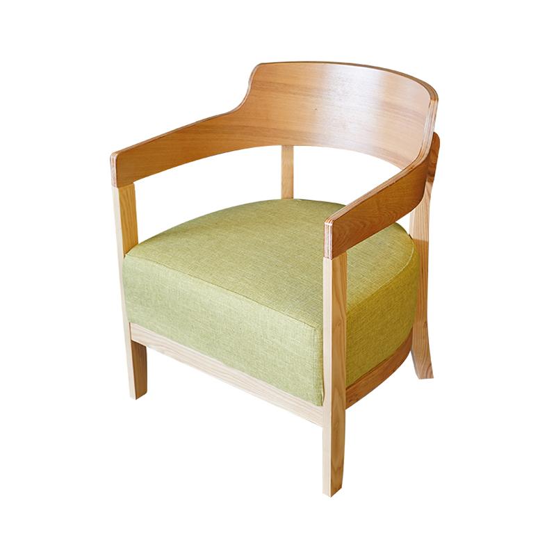 кафе с мляко на дивана, маси и столове, комбинирани магазин диван тематичен ресторант, сладкарница скари стол