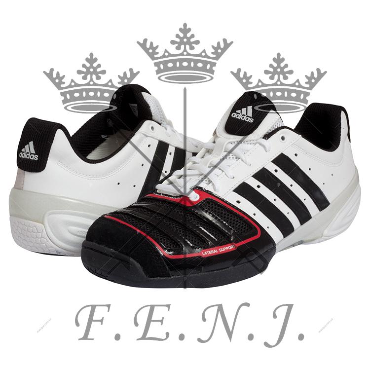 Adidas Adidas qx4YO0qPw Iv D'artagnan D'artagnan Adidas Iv ZIqUUH