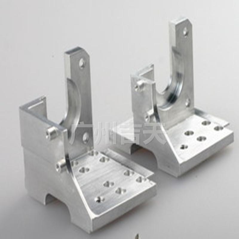 แบบอัตโนมัติชิ้นส่วนเครื่องจักรอุปกรณ์ฮาร์ดแวร์ของผลิตภัณฑ์อลูมิเนียมแผ่นอลูมิเนียม CNC Milling cnc แผนที่การประมวลผลแบบกําหนดเอง