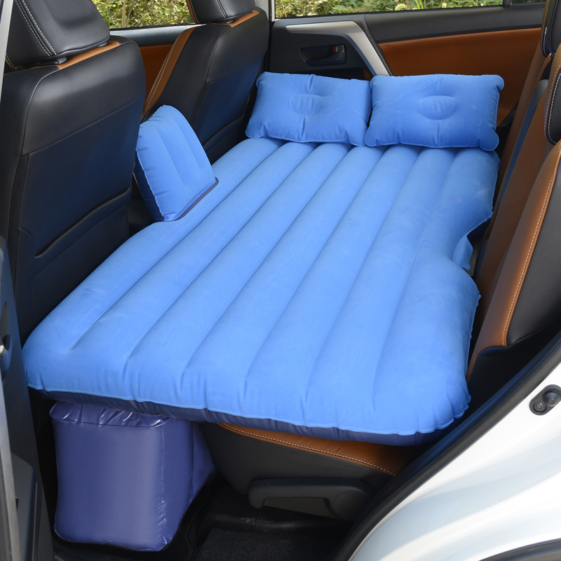 Wuling Hongguang Hongguang S/ / light / car rear air mattress bed glory car travel adult bed mattress