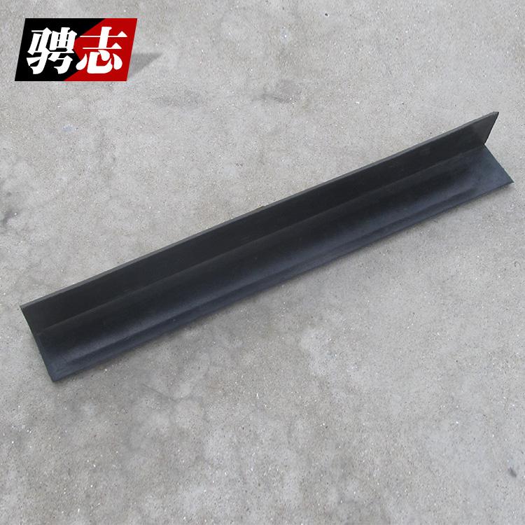 800*10 резиновая защита углу светоотражающие уголок резиновые столкновения газа углу защиты резиновыми светоотражающие защиты углу