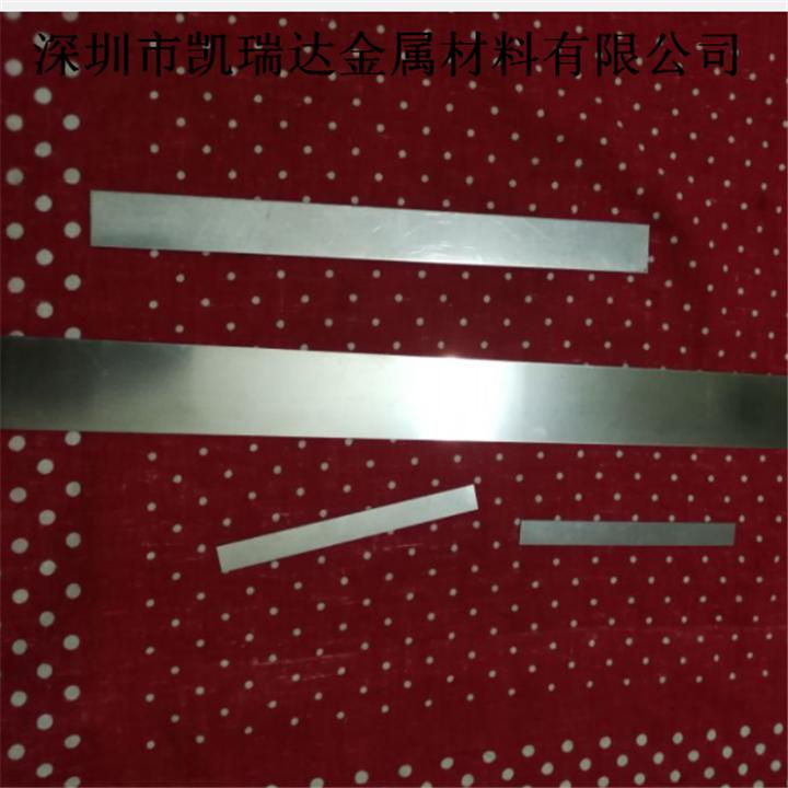 301304316L schegge di Lamiere di Acciaio inossidabile 0.180.20.250.350.4mm in Primavera.