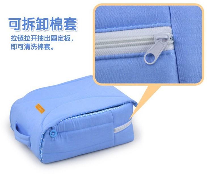 Αρχική νεογέννητο μικρό κρεβάτι φορητό ββ κρεβάτι πτυσσόμενο κρεβάτι για ύπνο στο κρεβάτι μωρό μου πάνα τραπέζι στο κρεβάτι