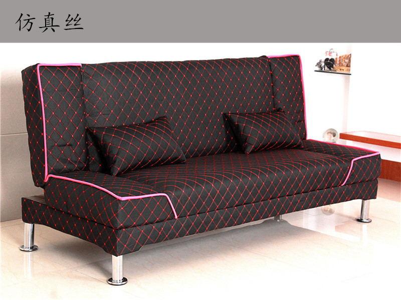 ソファベッド子供のソファベッドのベッドの3人のソファーの3人のソファーはソファーのシーツを郵送してソファーのシーツのシーツの人ソファーを郵送します