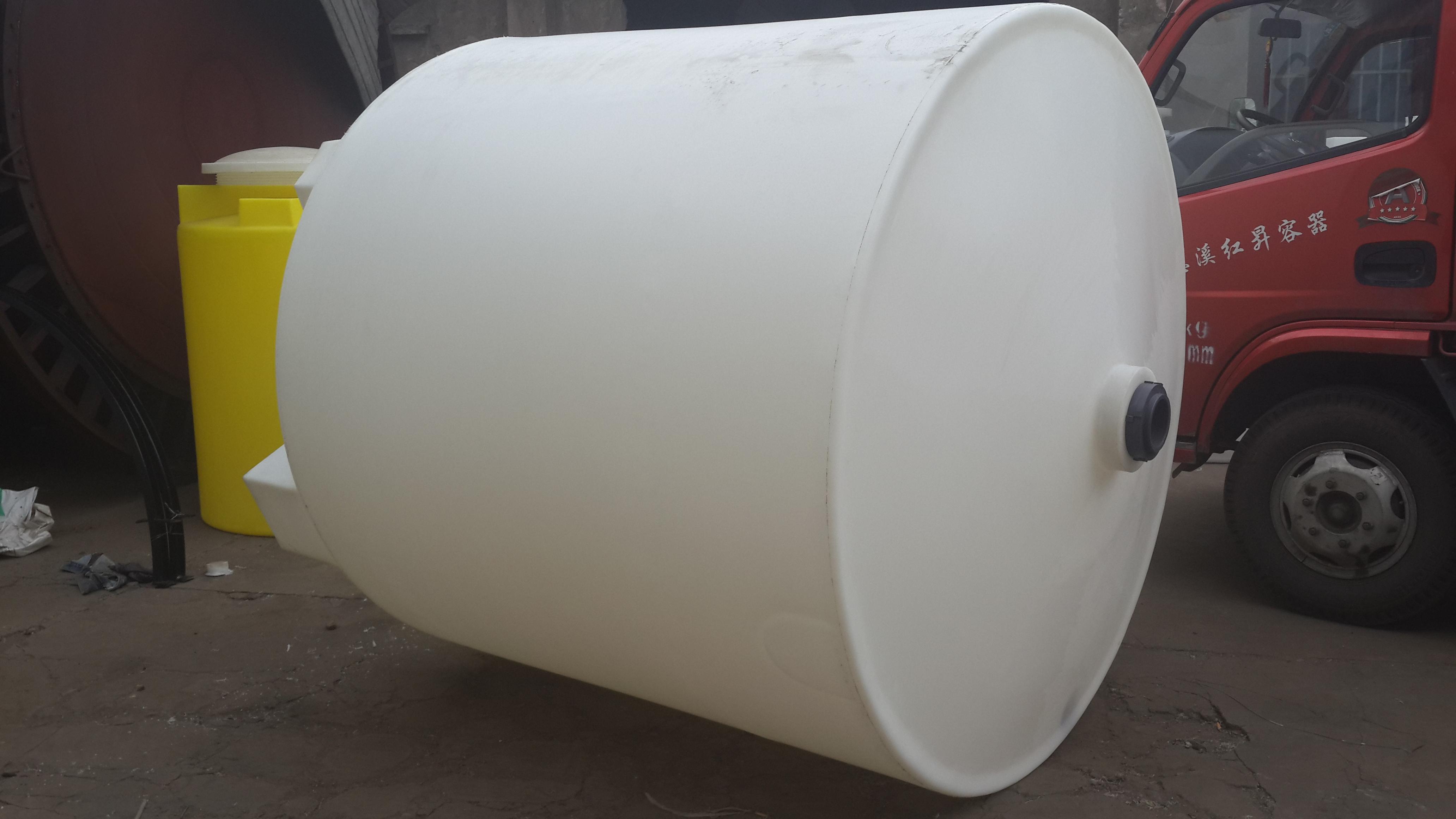 Das Fass MIT korrosionsschutz - beimischung von 1 tonne 1,5 tonnen - 2 - tonnen - anti - aging - MEDIZIN - Box 3 t 5 tonnen der säure - basen - widerstand gerührt.