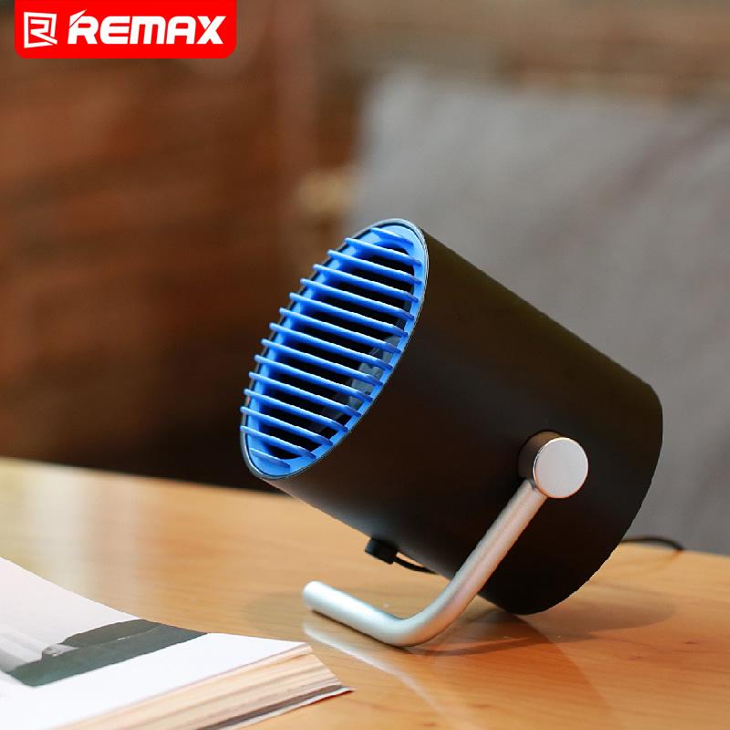 τη ριμάξ Rui ποσότητα USB θαυμαστής μίνι γραφείο τραπέζι φαν μουγκός μεγαλύτερο αιολικό κοιτώνα θαυμαστής