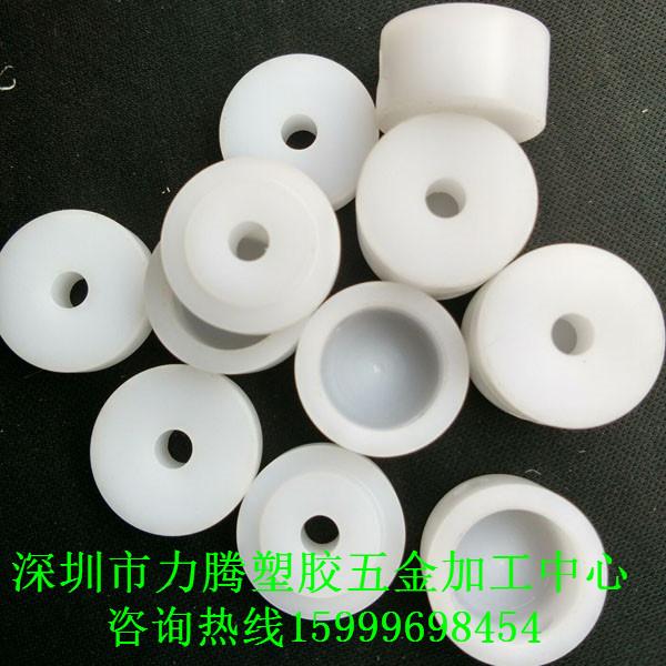 エポキシ基板電工板絶縁板緑繊維板3240水エポキシ板樹脂板の加工カスタム