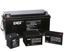 Ost - EAST12V12Ah wartungsfreie blei NP12-12 batterie - bildschirm DAS niedrigste niveau der stromversorgung
