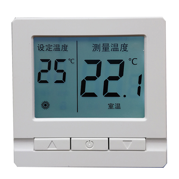 электрический отопление электрическое отопление фильм геотермальной энергии, отопление температурного переключателя, электрическое отопление, электрическое отопление Кан регулятор температуры двойной контроль термостат