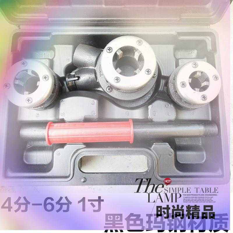 Iron hinge, screw, durable gloves, wire machine, pipe, galvanized pipe, wire, water, 4 pipe, hinged plate, movable sleeve 2 inches