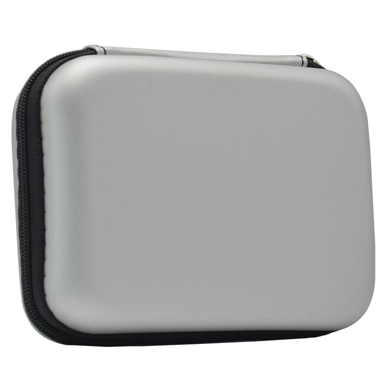 Im Westen der WD/ 2016 mobile festplatte Daten 2,5 - Zoll - monocoque - Paket Paket prallschutz Reihe