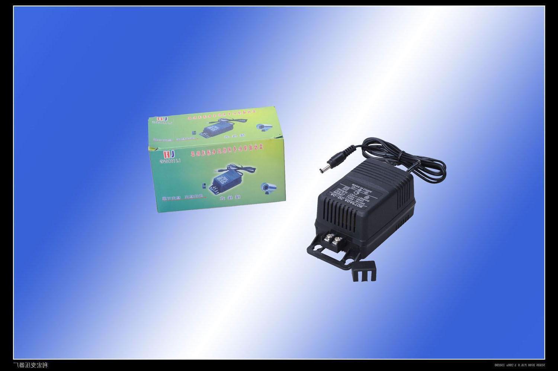La compra centralizada de control de suministro de energía mundial 5A10A conexión de transformadores de Potencia 12v.1aA / impermeable 12V2a /