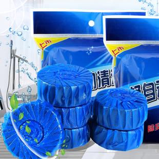 带底座马桶刷套装卫生间洗厕所刷子家用强力马桶清洁刷去污洁厕刷
