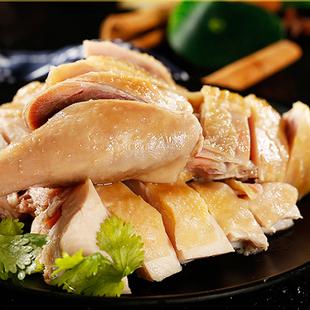 【村淘官方合作店】南浔即食鲜汁醉鸡400g 14.9元包邮(29.9-15元券)