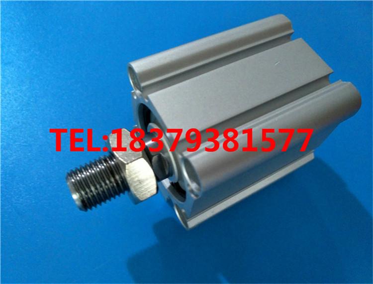 CDQ2B63/CDQ2B50-25DCMZ/30DCMZ/35DCMZ/40DCMZ cax prvotni standard valj