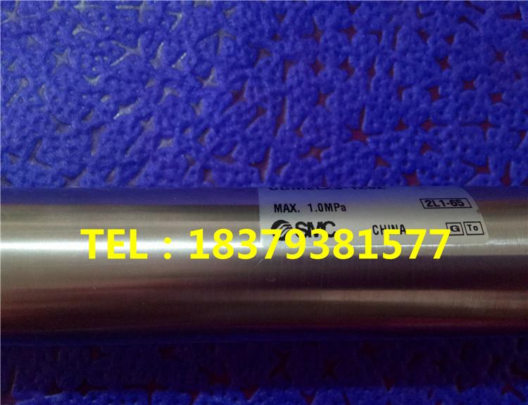 de små og mellemstore virksomheders oprindelige CDM2L40/CDM2L32-400A/450A/500A/600A med fod rack type mini - cylinder