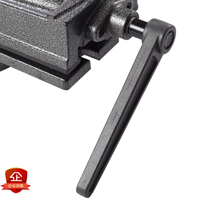 The vise clamp / angle fixed clamp 3 Inch 4 inch 5 inch 6 inch 8 inch shipping with QH precision heavy machine milling machine