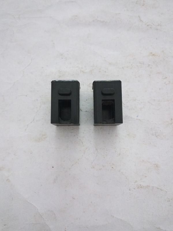 100 est en 10A / 13A haute puissance main brosse porte-brosse porte-brosse porte-brosse porte-brosse outils électriques accessoires