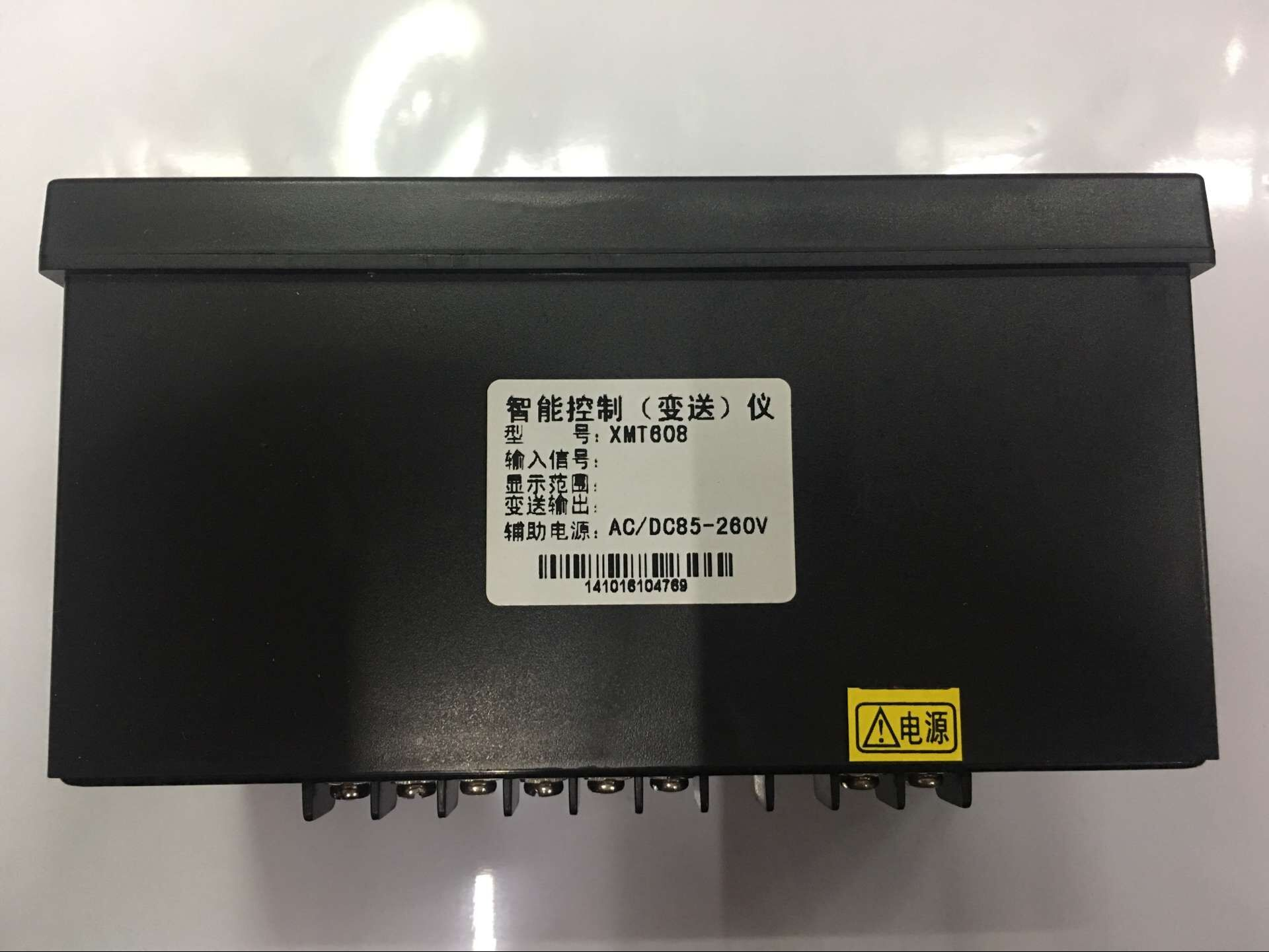 온도 제어 장치 온도계 数显 온도계 압력계 液位 태코 그래프 XMT608 만능 입력 데리고 계전기