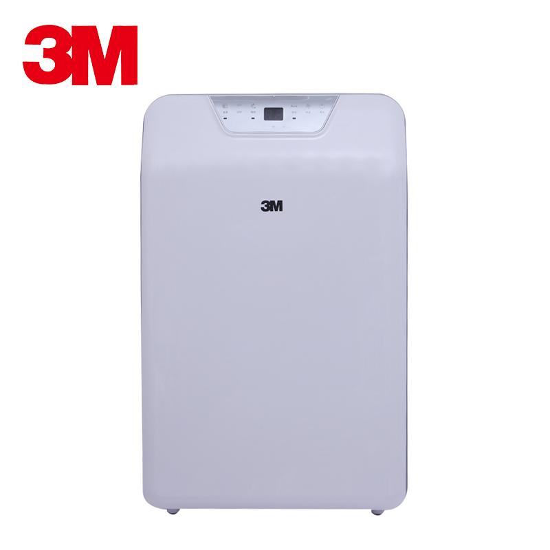 3M luftreiniger KJ2025-SL Kleine im schlafzimmer - Filter Staub umfasst post von der neuen Nebel