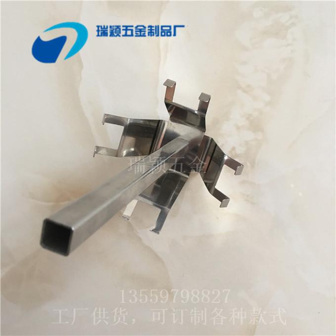 L'iniezione di impianti di impianti di rivestimento in Plastica di schegge THZ35 (GIGA