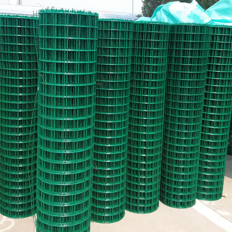 бытовой сети перила ограждения из колючей проволоки в кольцо разведения чистой кукурузы сети пластиковые цыплят изоляции защитной сетки сети остановить курица сети