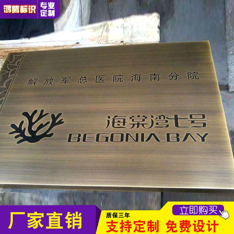 Direktverkauf spezialisiert auf maßgeschneiderte Kupfer. Marke Metall Titan goldmedaille karten Gold medaille aus Titan
