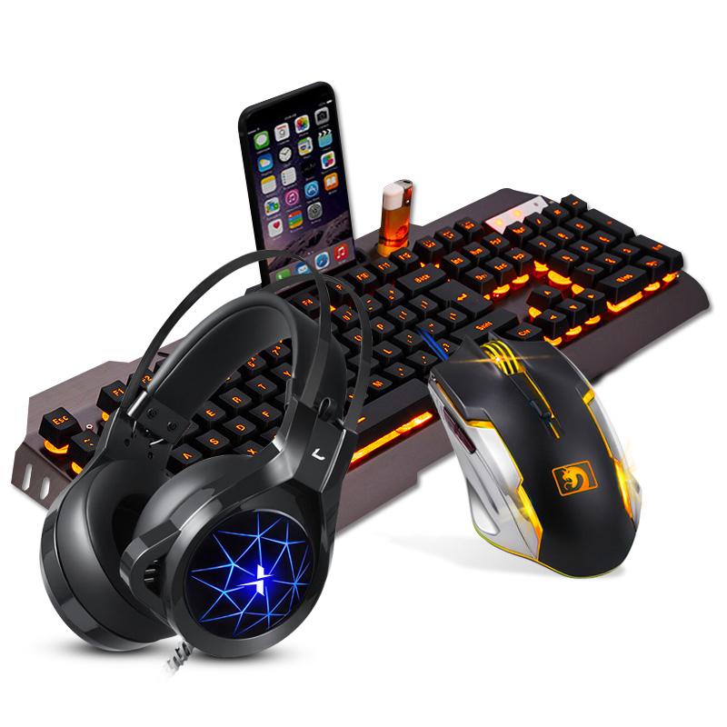 Kabel - Maschinen MIT tastatur und Maus Spiel ein sanktionen kisame anzug
