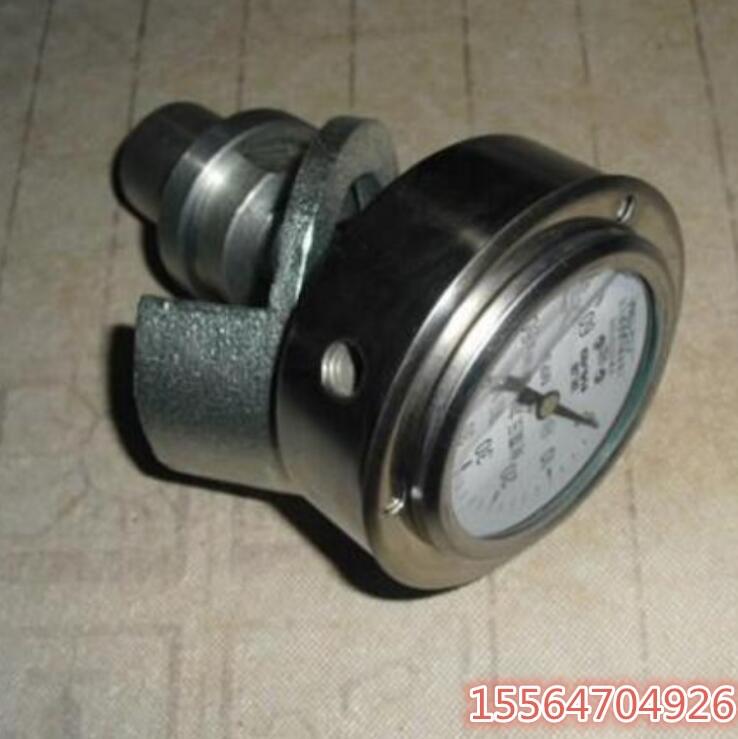لي واحد دعم جهاز ضغط واحد الدعائم ضغط العمل اختبار قوة ضغط المقاومة عماد