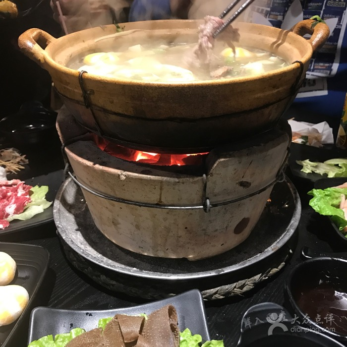 уголь Древесный уголь Древесный уголь хого печь печь старый порт типа играть печь печь