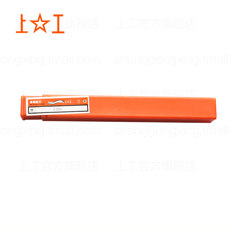Work straight reamer H8 alloy tool steel hinge with 45681012mm reamer cutter twist handle
