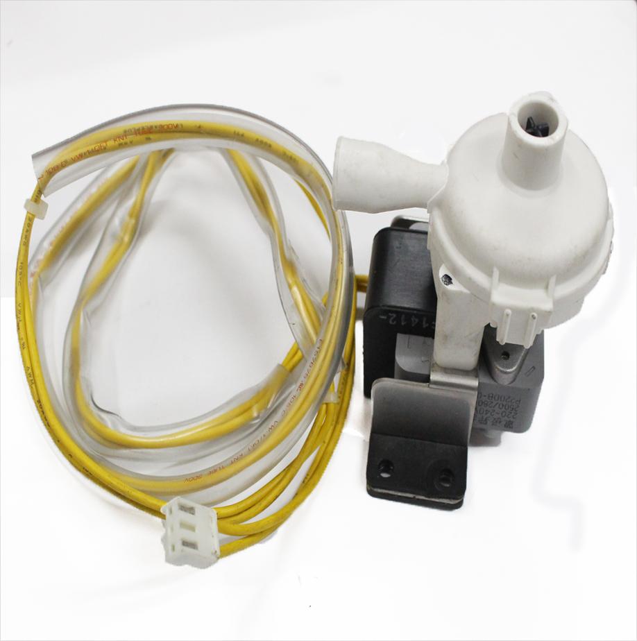 ダイキン工業排水ポンプを頂機の風管機列中央空調排ポンプPLD-12ポンプ