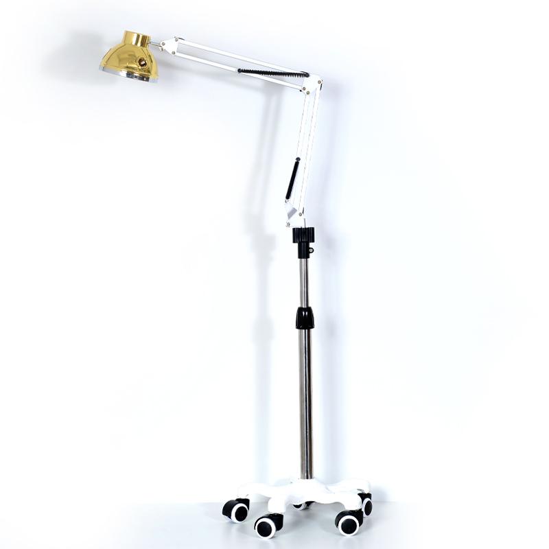 Fu lai wird die moxibustion Instrument kann die einhändig der vertikalen Instrumente schönheitssalon moxibustion wird die moxibustion Rahmen moxibustion)