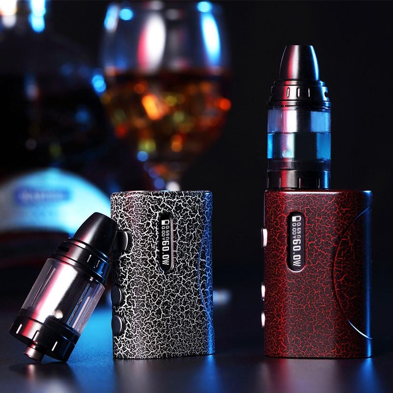 - elektroniczne dużą głowę i palenia produktów podstawowych, ceramiczne, płynne. dym z papierosa dym. dym z pary wick