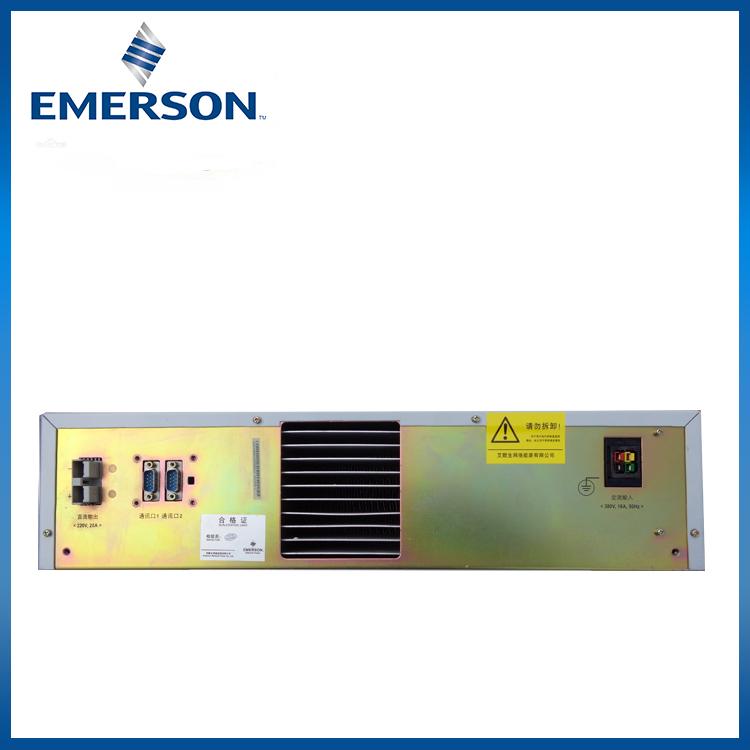 emerson HD22020-2. energiaegység eredeti dc képernyő energiaegység HD22020-2 kis mennyiségű készletek