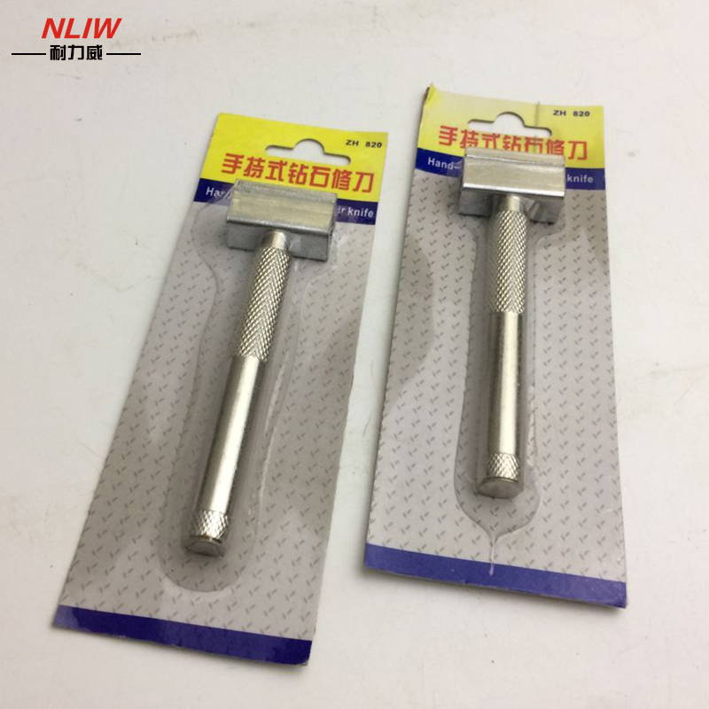 ручные шлифовальным паушальной отставание бриллиант ручку шлифовальным проведение ремонта кинжалом типа комод шлифовальным