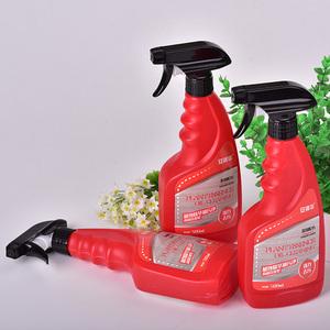安清华油污净清洁剂油烟机重油污强力清洁剂快速溶解油污清洗剂