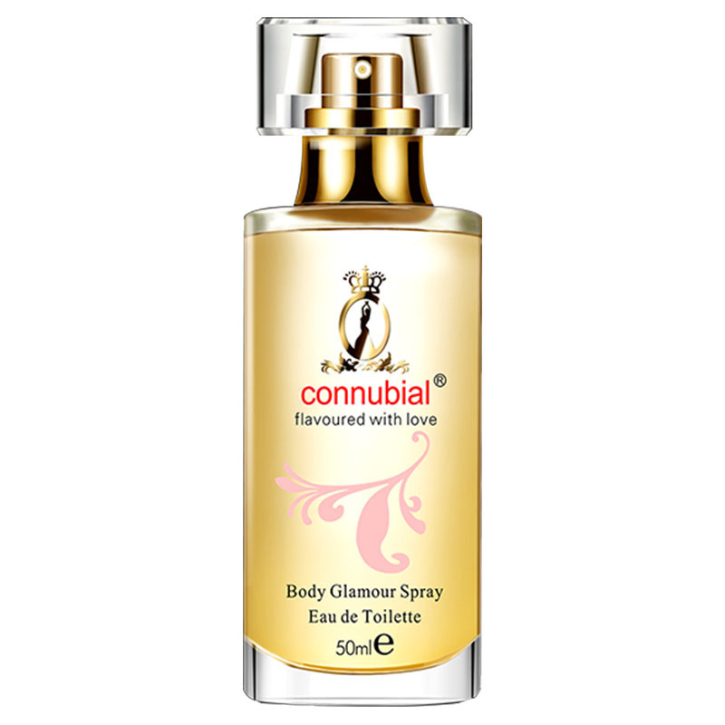 Genuine perfume perfume, men and women with high temperature indifference, adult sex products attract heterosexual flirting