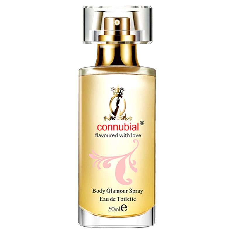 規格品を焚く香水香水男女性冷淡でクライマックス情趣成人性用品に惹かれ異性いちゃつく香