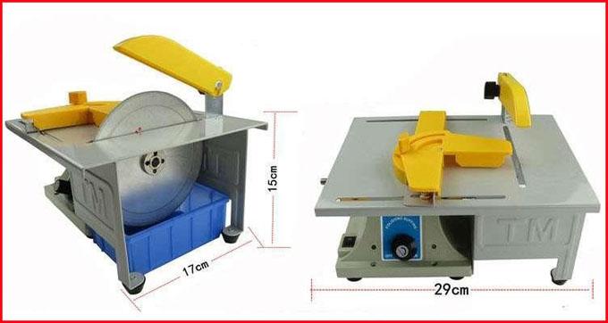 TM 天铭 글립토 기계 벨트 软轴 글자를 새기는 펜 소형 드레서 글레이저 돌 가공 기계