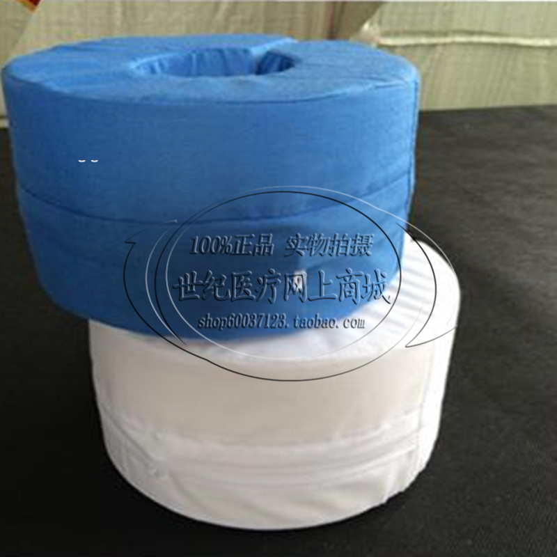 Hemorrhoids Cushion Rings Nursery Stepping pad Turnover pad Patellar bed Bed paralyzed Rehabilitation care products