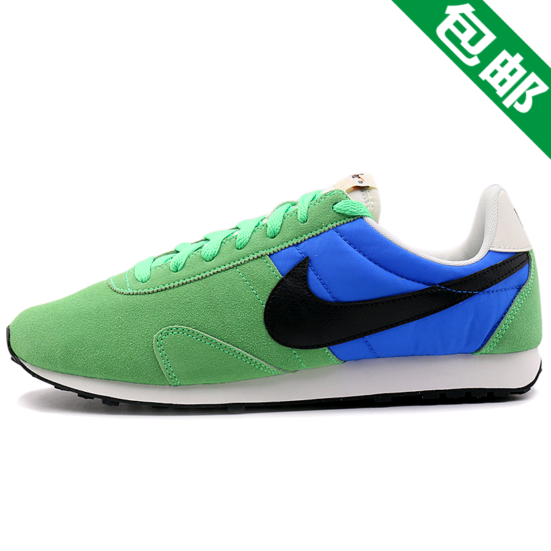 May Nike 2017 summer sports casual shoes 898031-300
