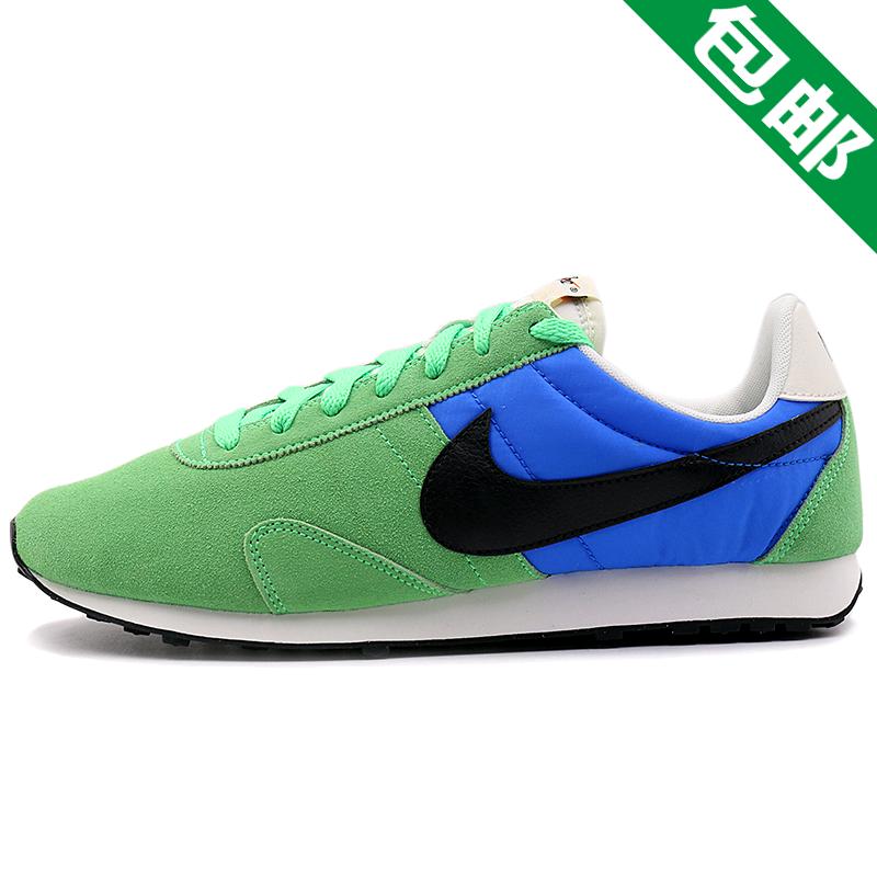 Nike 2017 mai neuen Sommer - sport - und FREIZEIT - schuhe 898031-300 Männer
