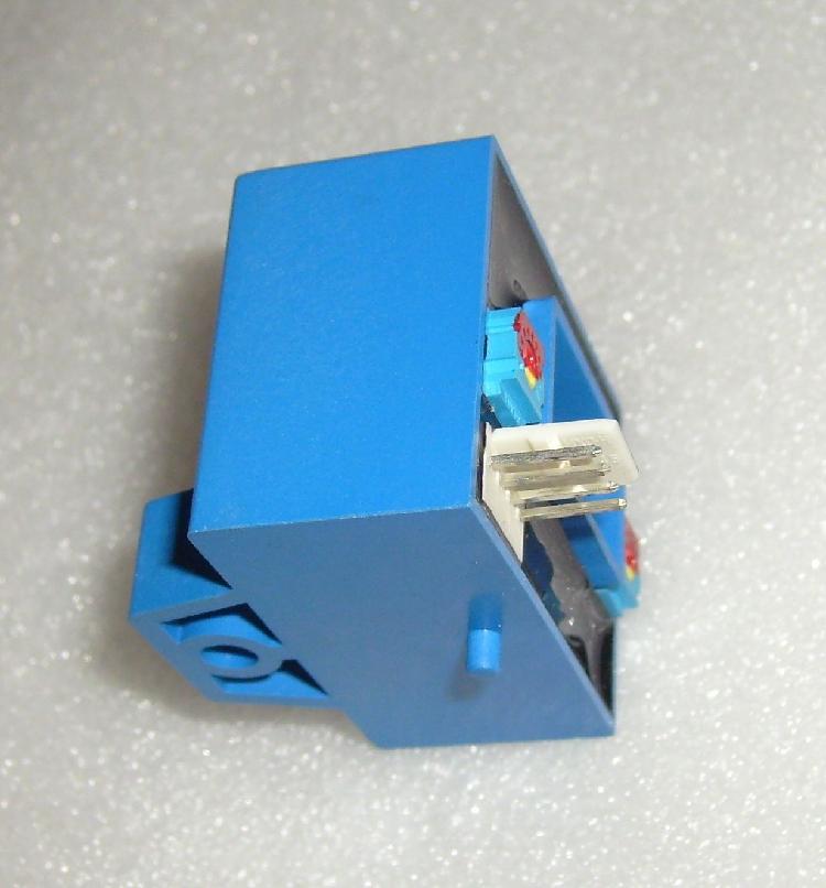 قاعة الاستشعار الحالية MHC-300-SMHC-100-SMHC-200-SMHC400-S500-S