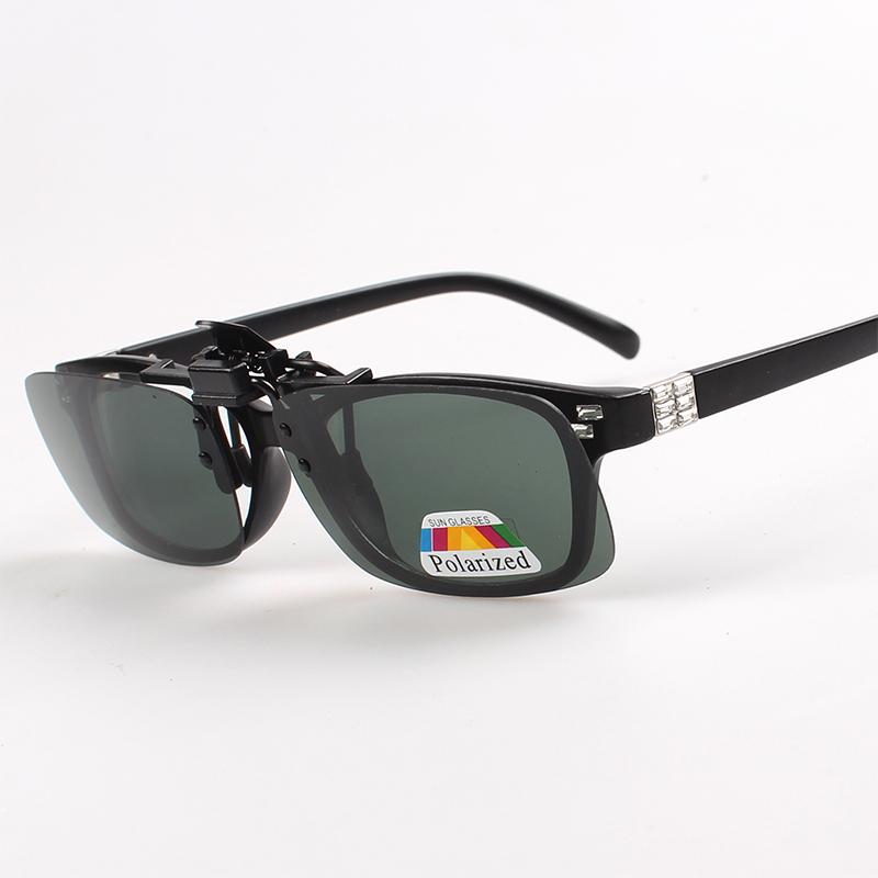 - okulary i zazwyczaj promieniowanie ultrafioletowe jest magazynek. magazynek na okulary przeciwsłoneczne kierowcy się przywódca