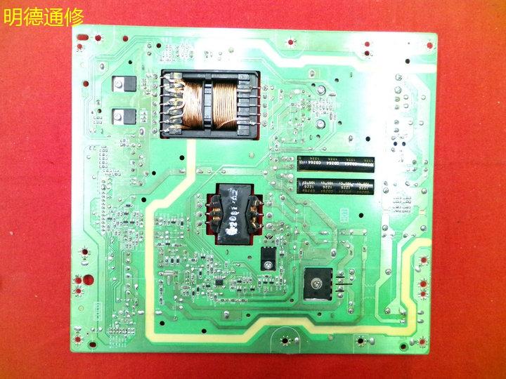 TCLL48F3390A-3D TV LCD Placa de potência 40-E461C4-PWH1XG original